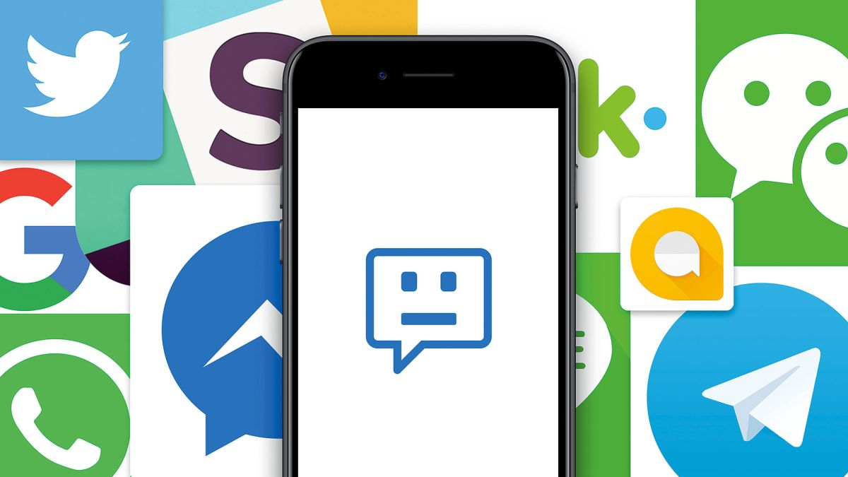 How to design a chatbot experience