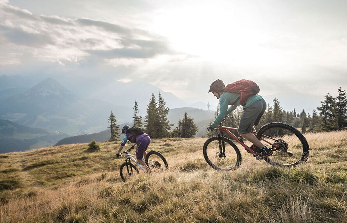 Best mountain bikes under £1000: how to choose the best budget mountain bike