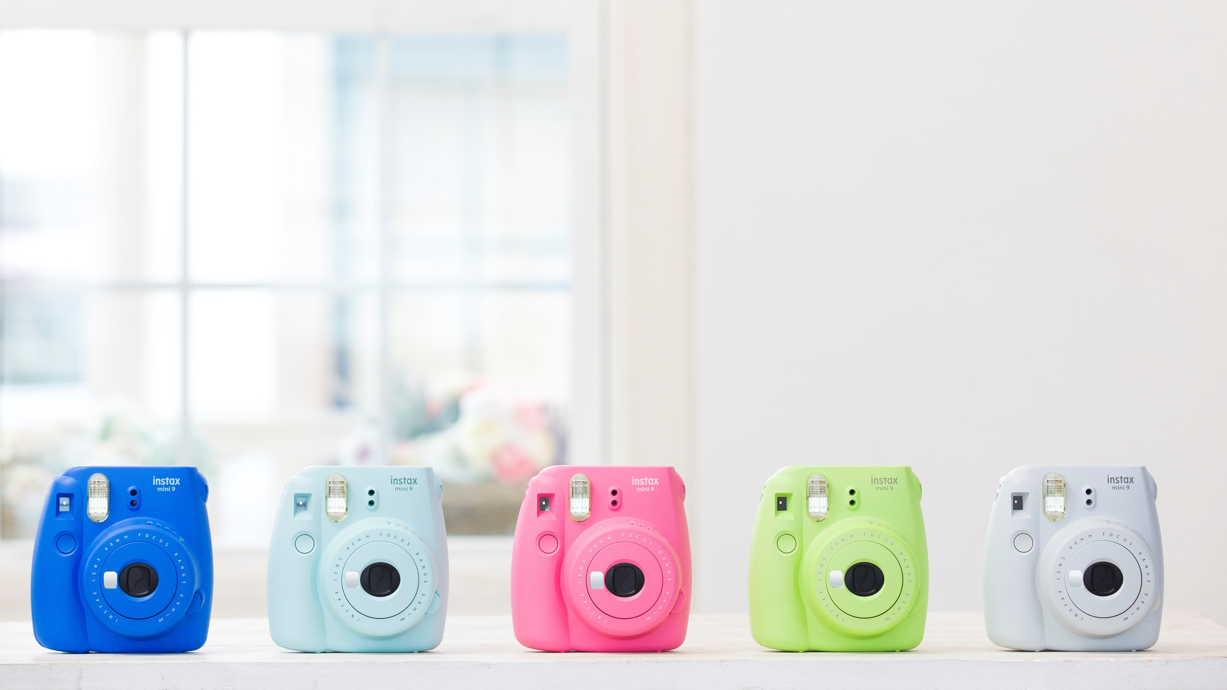 Fujifilm Instax Mini 11 to be launched alongside the X-T4 on February 26