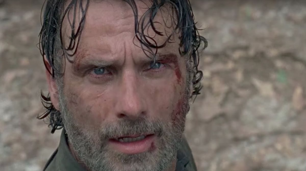 The 6 best moments from The Walking Dead season 8 trailer