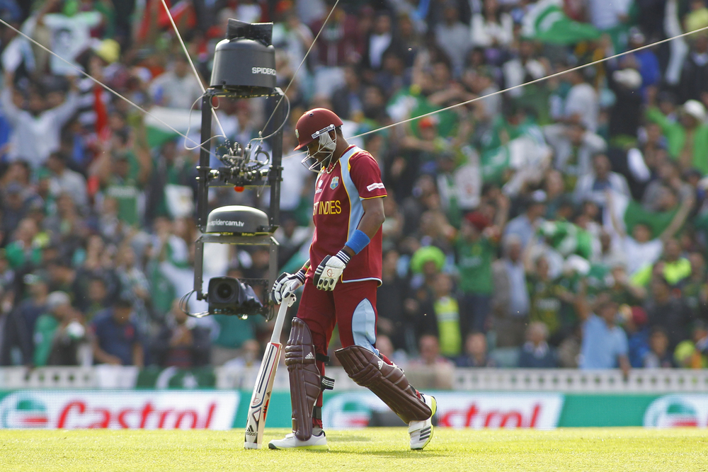 XvjRJ5DizVFVdgnZ7RKWr4 - 10 tech innovations we saw at the Cricket World Cup