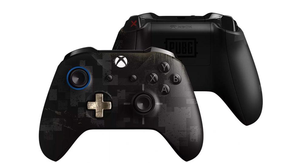 PlayerUnknown's Battlegrounds finally proper Xbox Xzb6u2bFTTSPp26jzDs5
