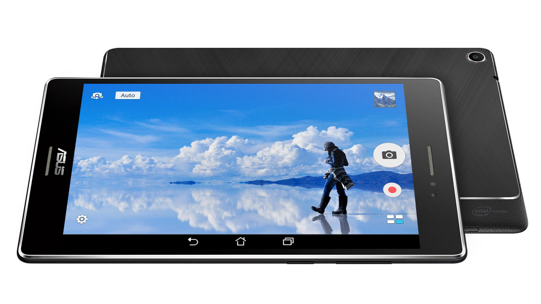 Best cheap tablets 2017: top budget options