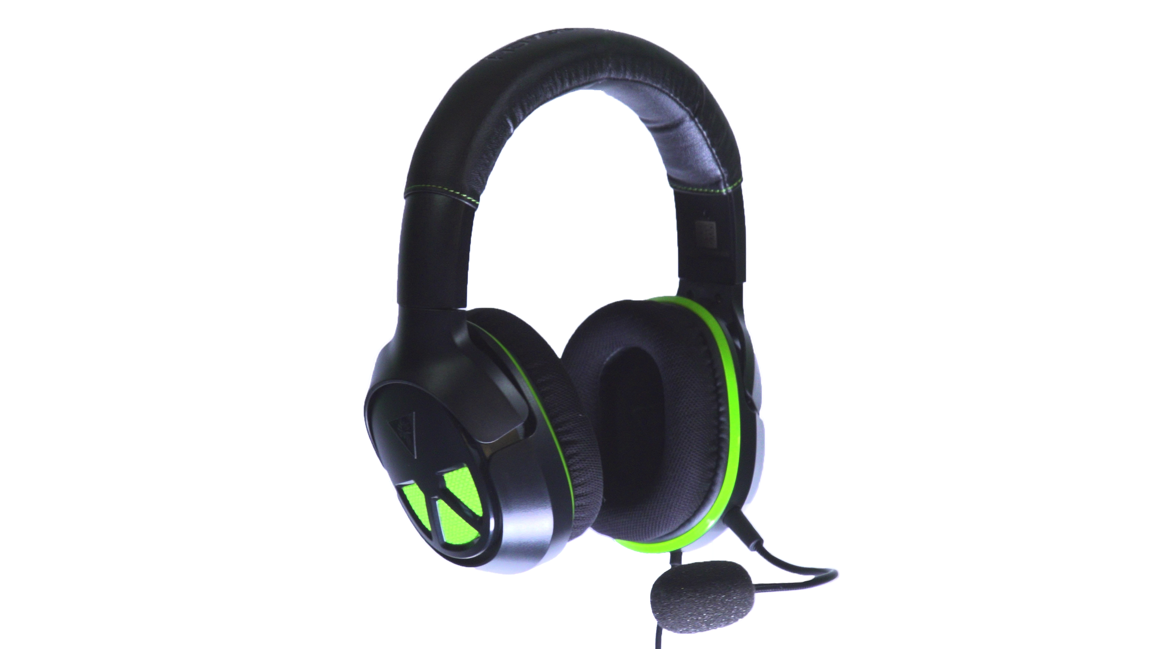 best pc gaming headset 2018 the best gaming headset for. Black Bedroom Furniture Sets. Home Design Ideas
