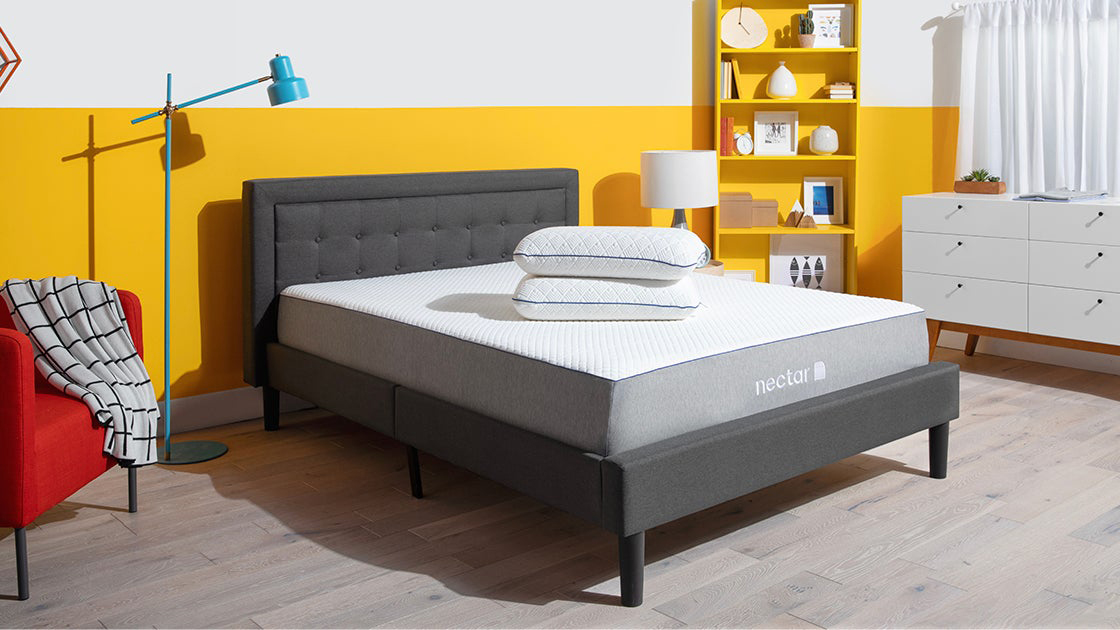The Best Mattress In 2021 Nectar Purple And More Compared Tom S Guide