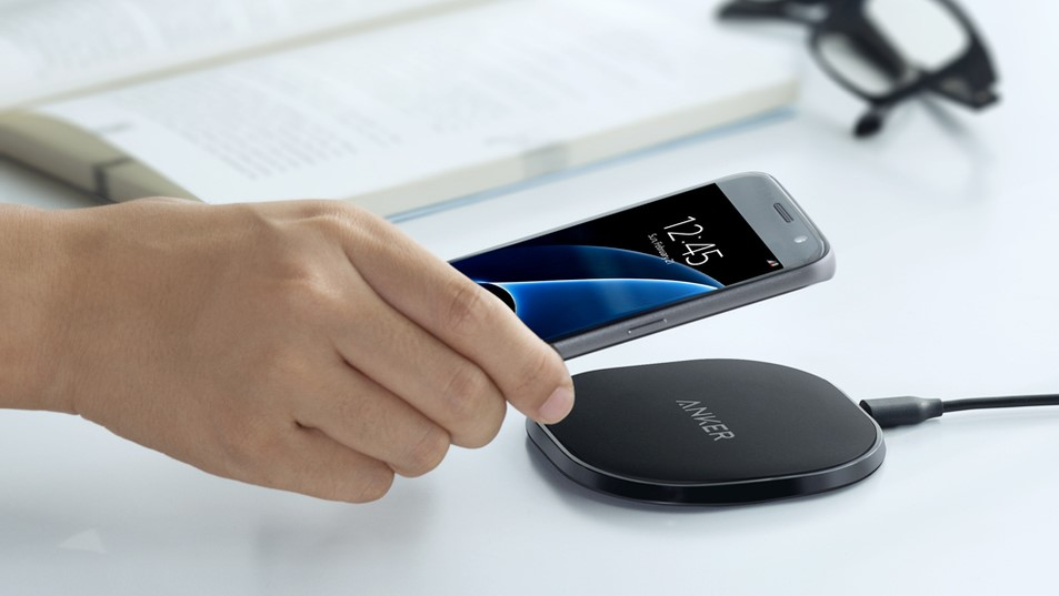 8 Great Wireless Charging Pads To Buy In 2016 Android4store