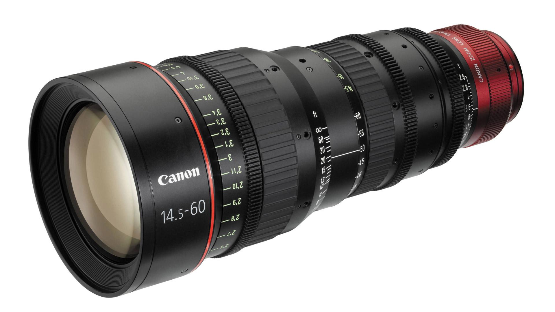 YDCFYLLLjuQ72UgcsNkwMX - Optical zoom vs digital zoom: understand your camera phone's close-up potential