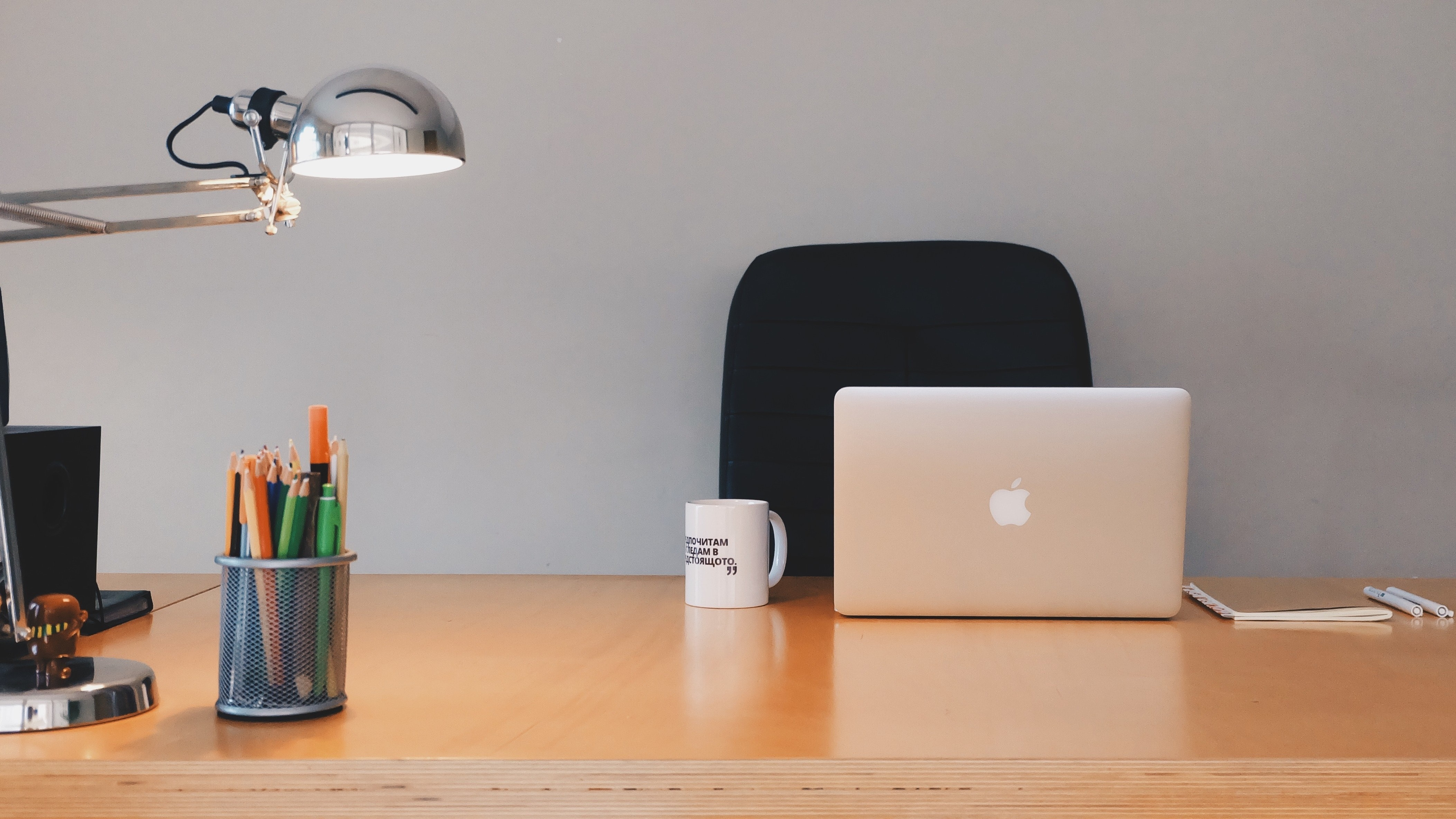 Best Microsoft Office alternatives in 2019