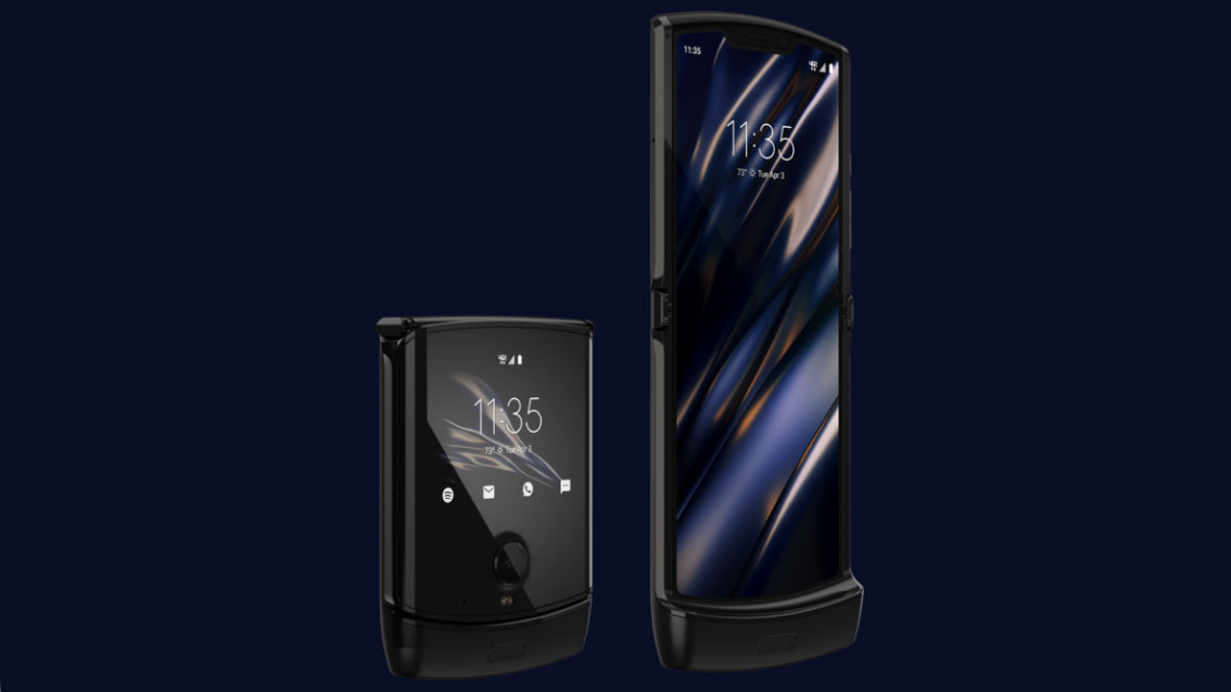 9 and a half phones we're excited to see in 2020