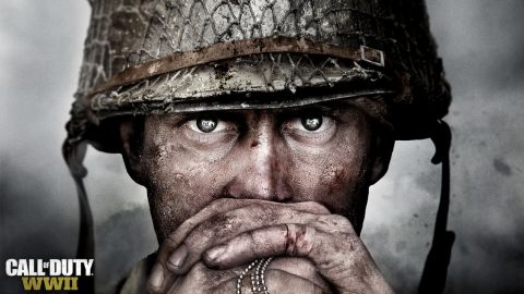 Rumor: Call of Duty WWII Reveal or Trailer coming this weekend