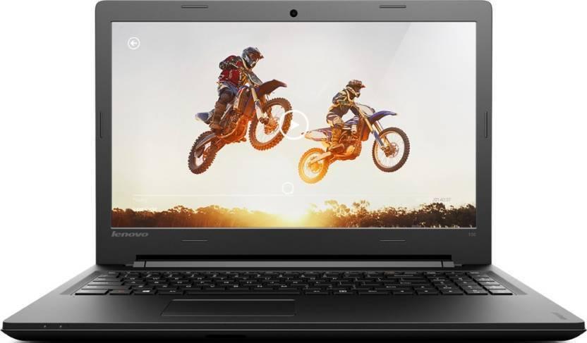 Flipkart Big Billion Days 2017: Best deals and offers on Laptops