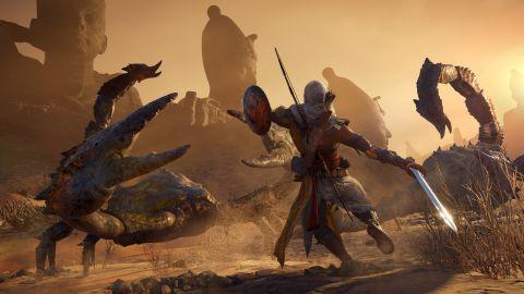Výsledek obrázku pro trial of the gods assassin