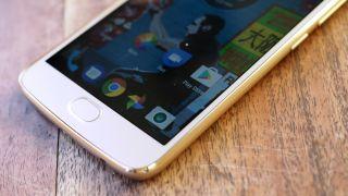 Motorola s next budget phones are on the way