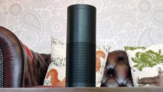 Amazon Echo price in the US cut in half until midnight tonight
