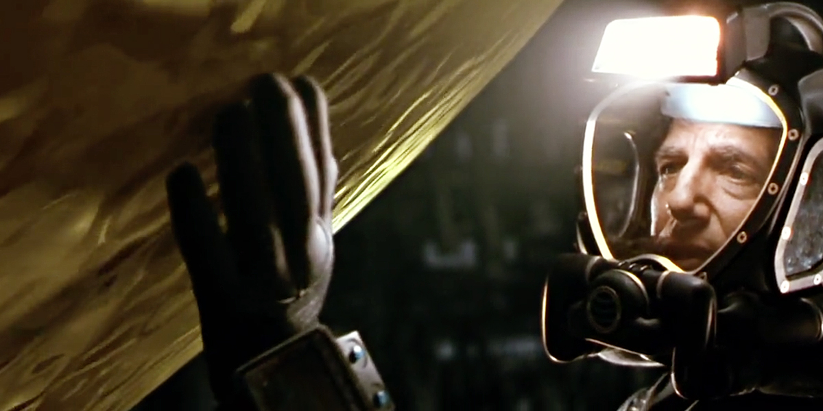 HBO developing TV sci-fi drama