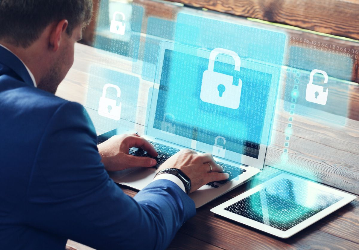 Is internet security fundamentally flawed? | ITProPortal