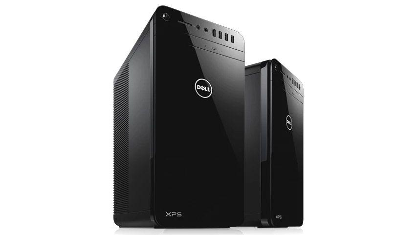 Best core i7 desktop deals