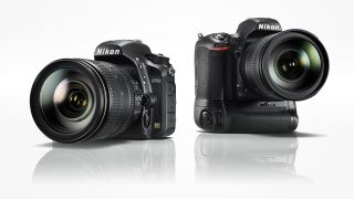 Here are our top ten cameras of the moment