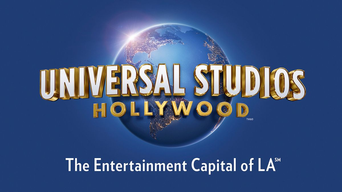 universal studios hollywood logo dissected creative bloq