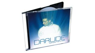 Classic Album Darude On Before The Storm Musicradar