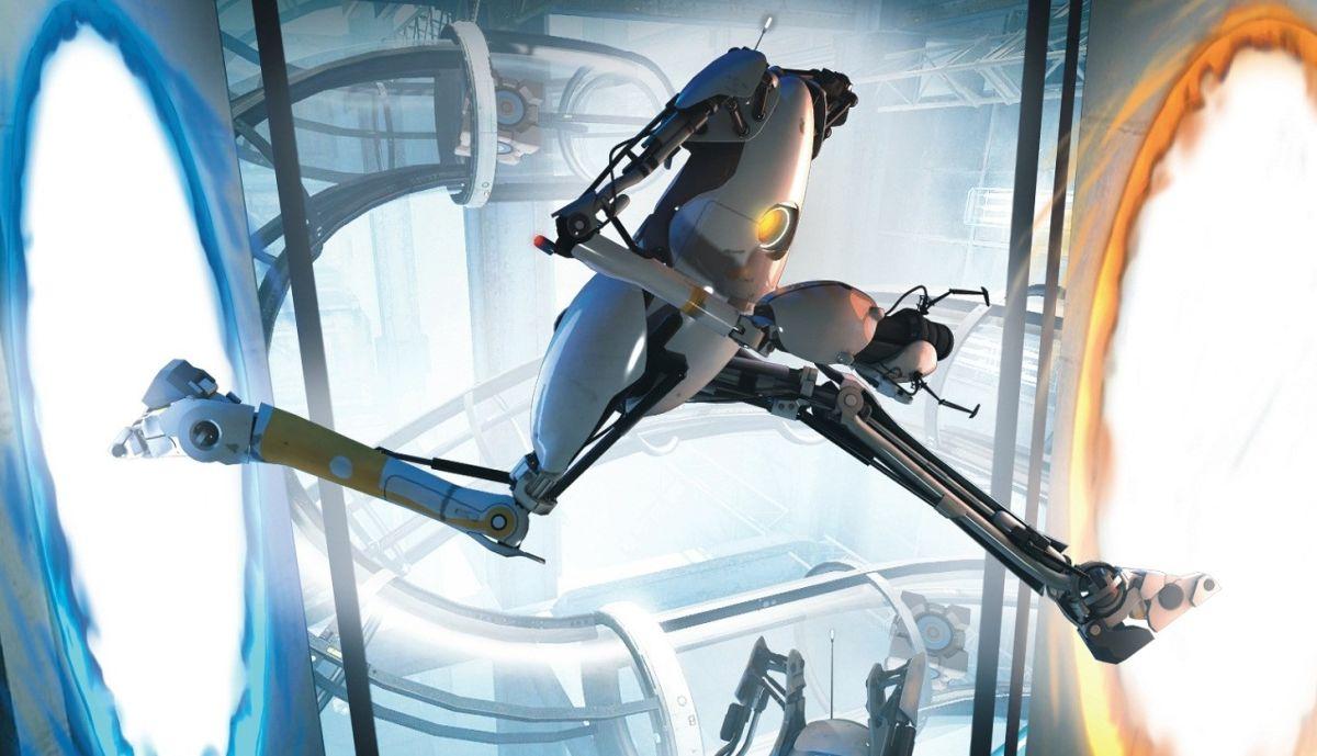 Former Valve writer Chet Faliszek joins Worlds Adrift developer Bossa Studios