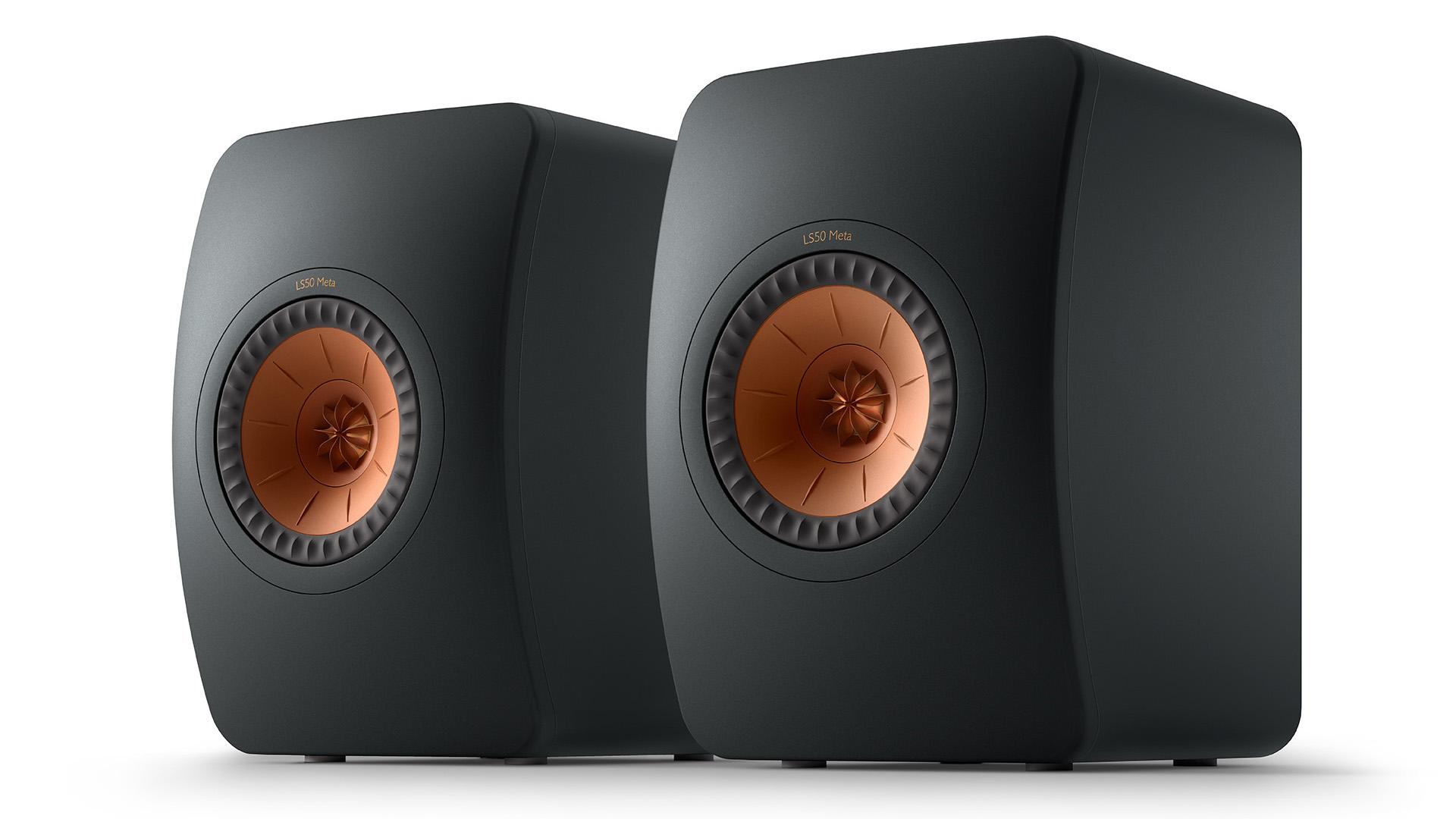 Best bookshelf speakers 9: budget to premium  What Hi-Fi?