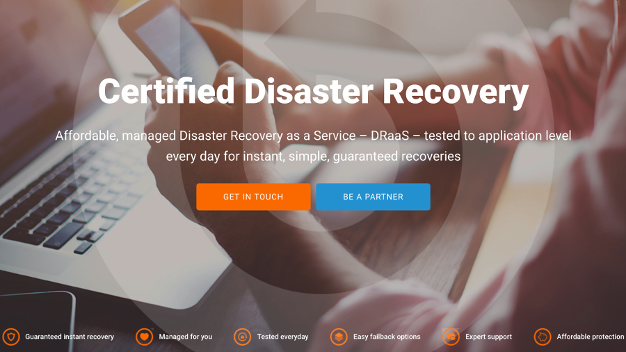 Photo Recovery Software to Recover deleted formatted