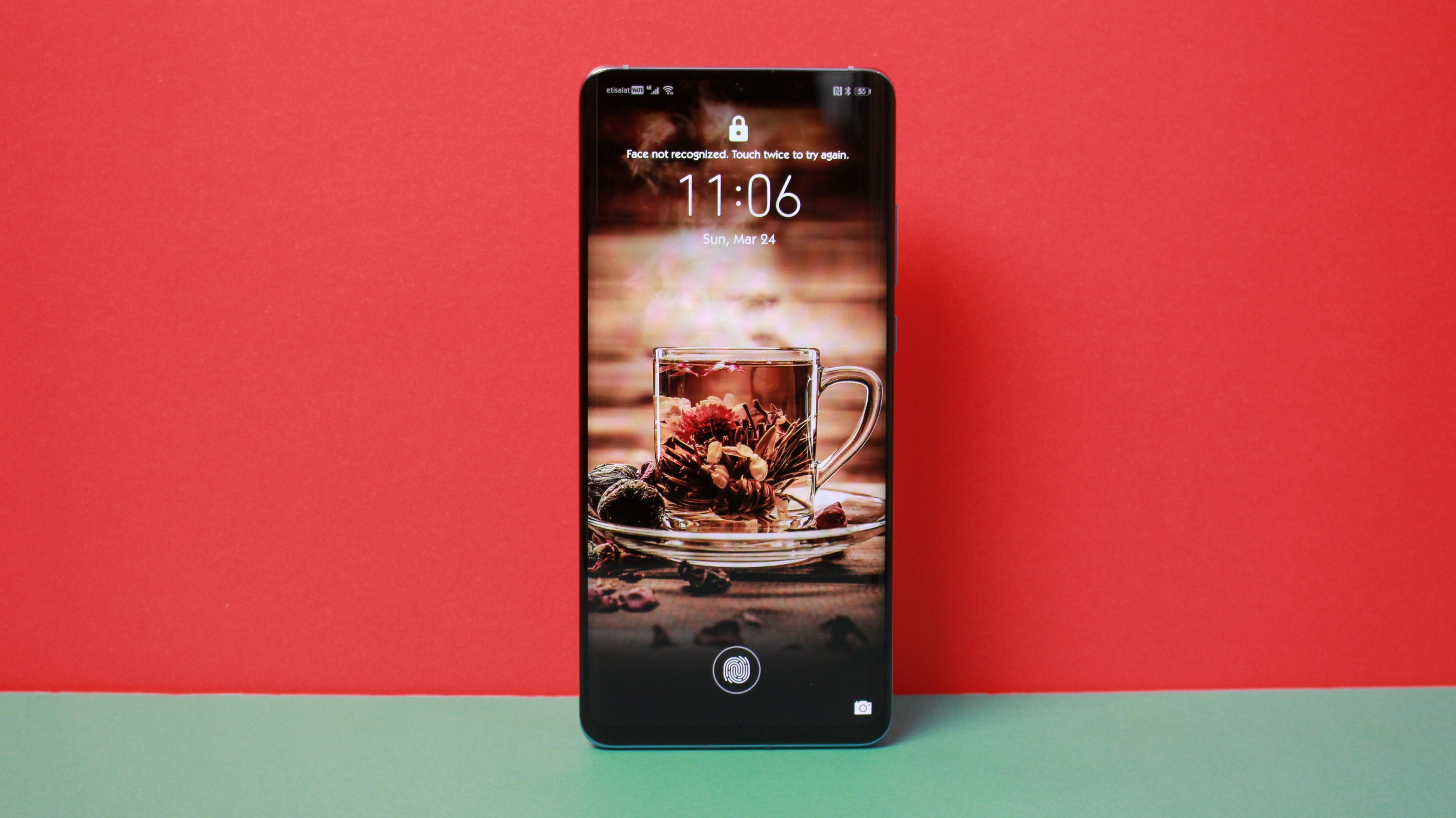 ▷ Restricciones de Android de Huawei en Google: ¿qué significa para ti? [Updated] 1