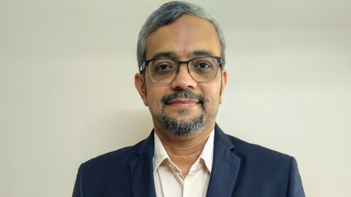 We're glad in helping people stay connected during Covid-19: Zoom India Head