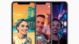 iPhone X release date, price and features