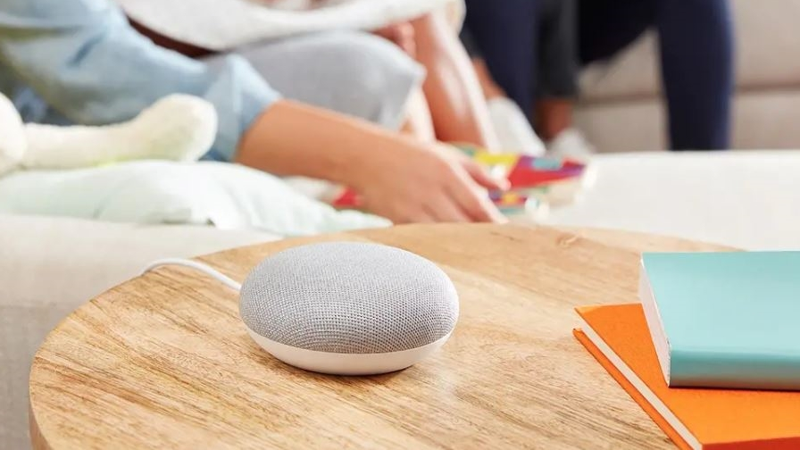 cheap google home mini deals prices sales