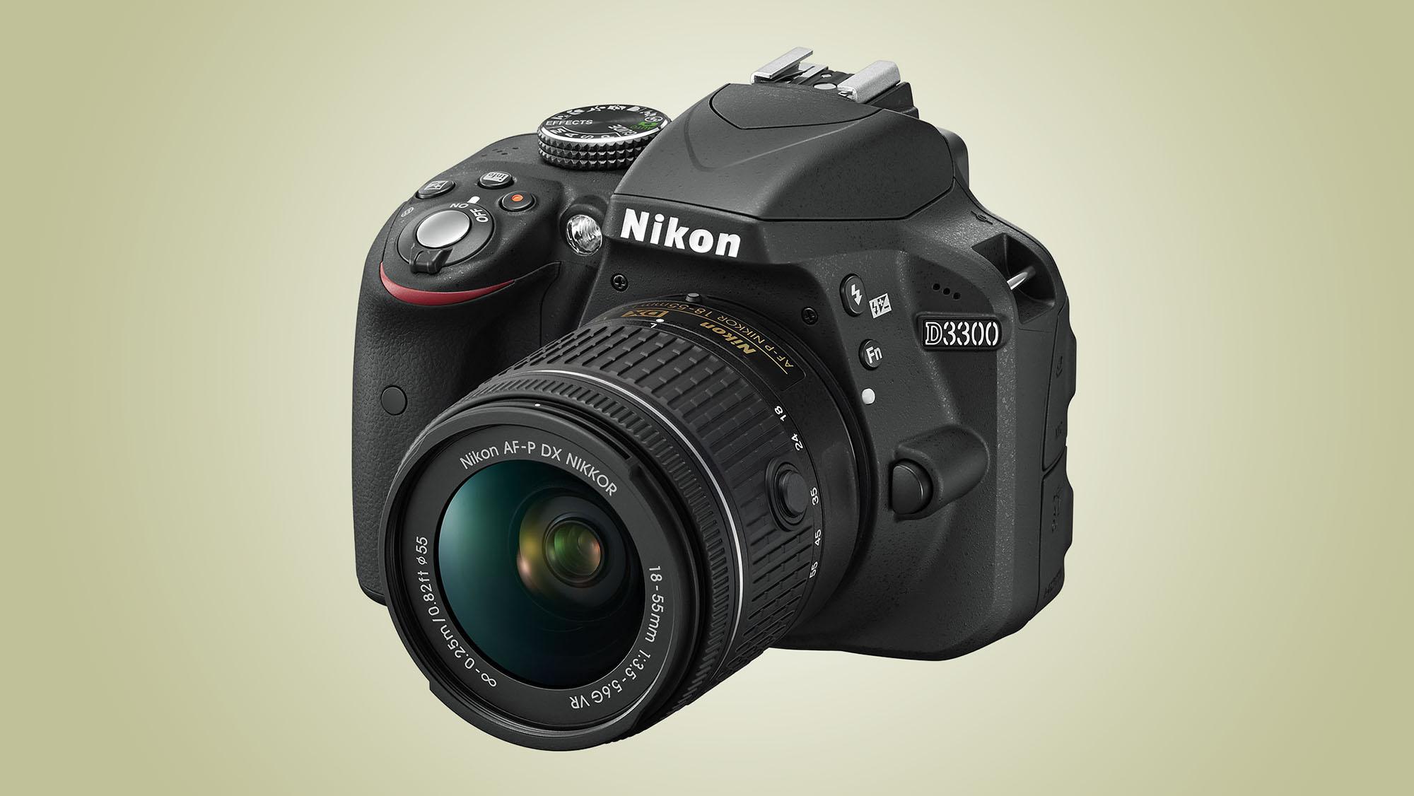 Nikon d600 deals black friday