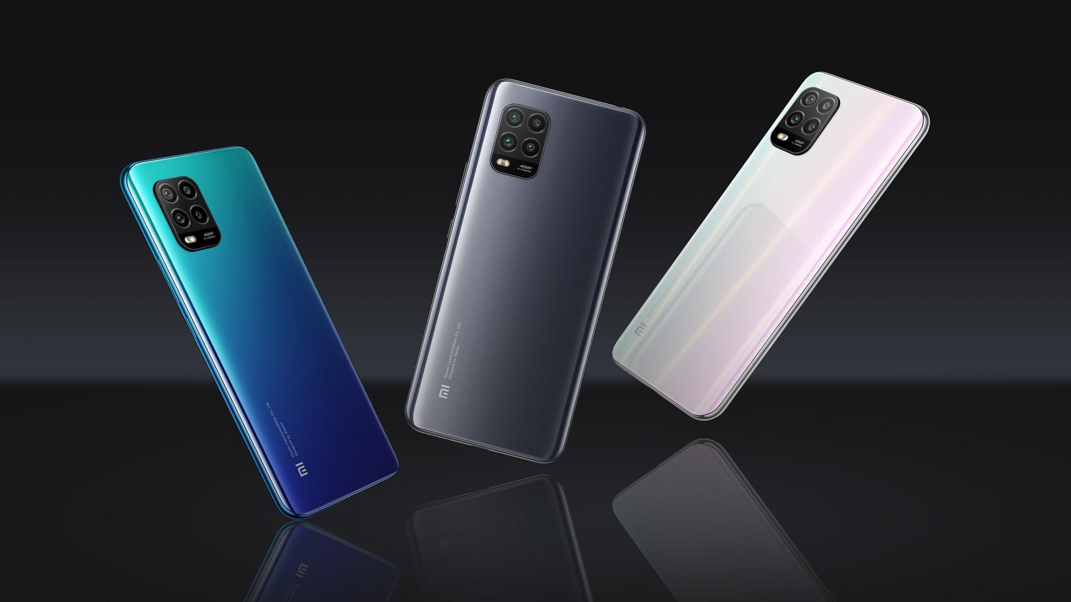 I migliori Smartphone Xiaomi del 2021 | TechRadar