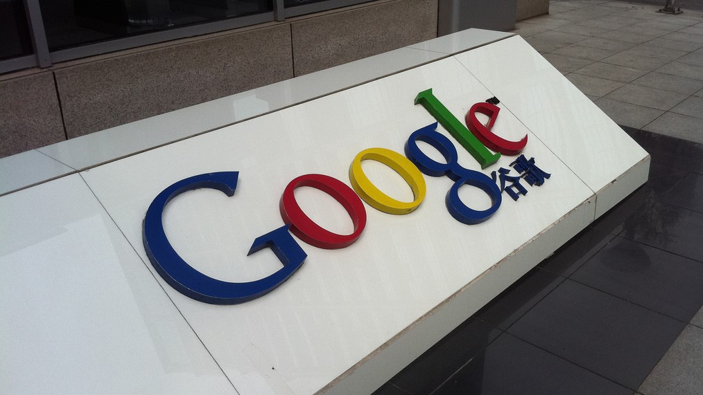 Google dissolves AI ethics council - 10 days after forming it