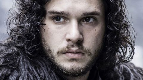 A Certain Character Is Finally Returning To Game Of Thrones Next Season