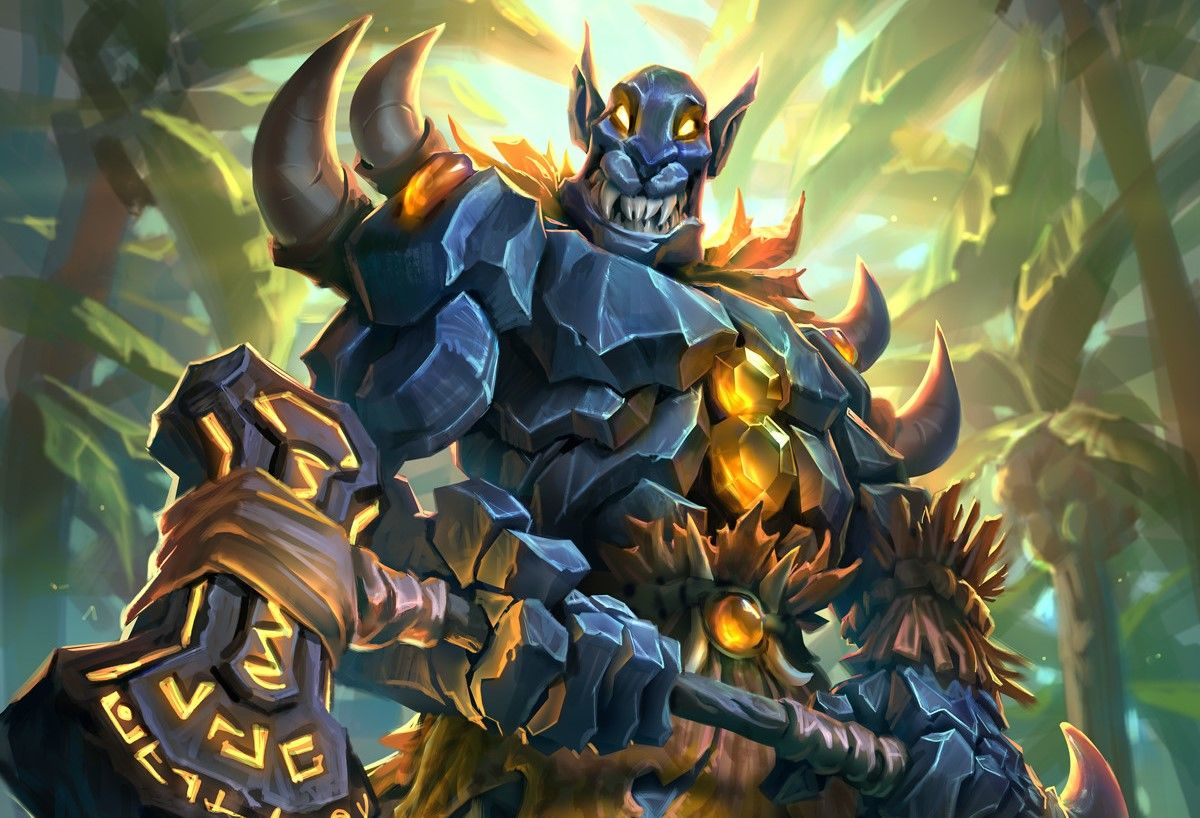 how to get legendary cards in hearthstone