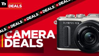 Best camera deals for Cyber Monday 2016: Nikon, Canon, Sony ...