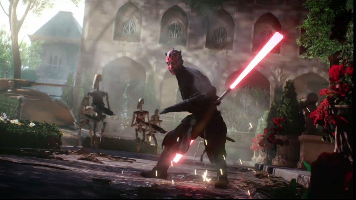 Electronic Arts says loot boxes aren't gambling