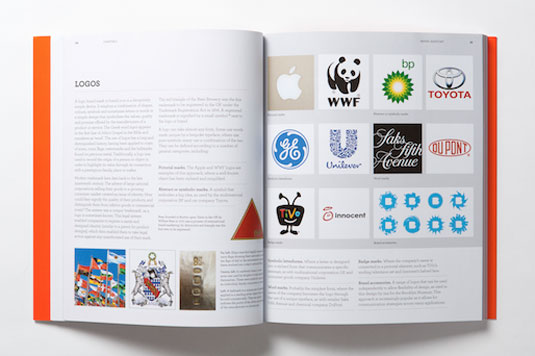 Branding book review