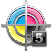 Art Directors Toolkiy 5i for Mac OS X application icon