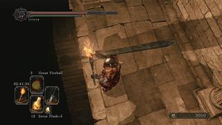 dark souls 2 soul vessel locations guide page 2 gamesradar