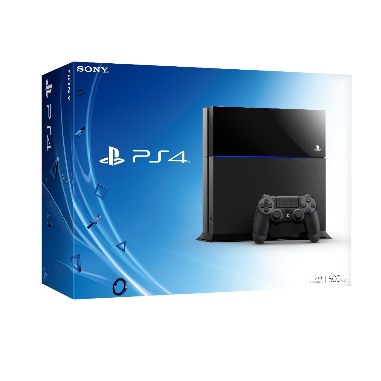 ps4 deals at amazon