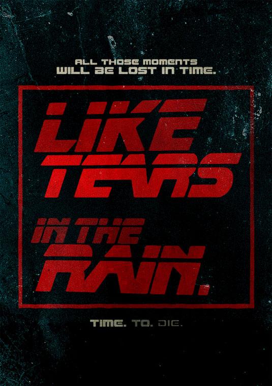 movie poster mashup