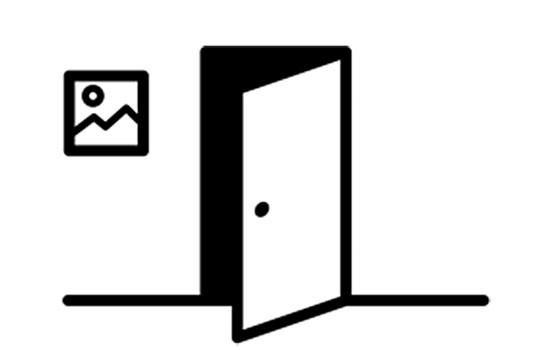 responsive redesign:beta