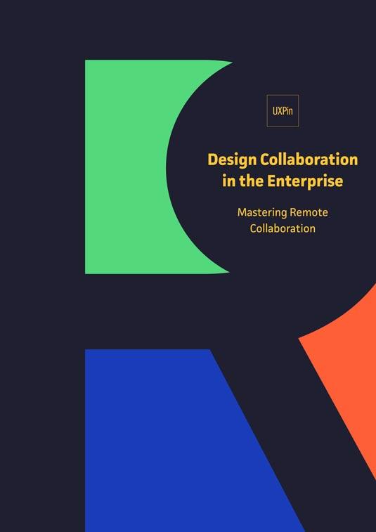 Mastering Remote Collaboration cover