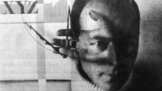 Constructivism: The Constructor
