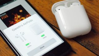 iphone 7 airpods review