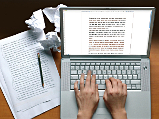QUT   Study creative writing and literary studies   Courses and     sasek cf