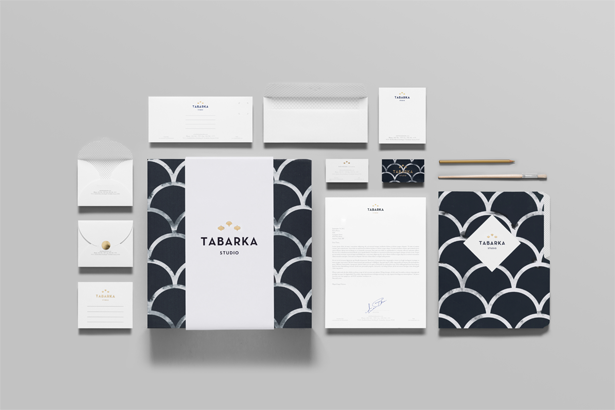 Anagrama for Tabarka Studio