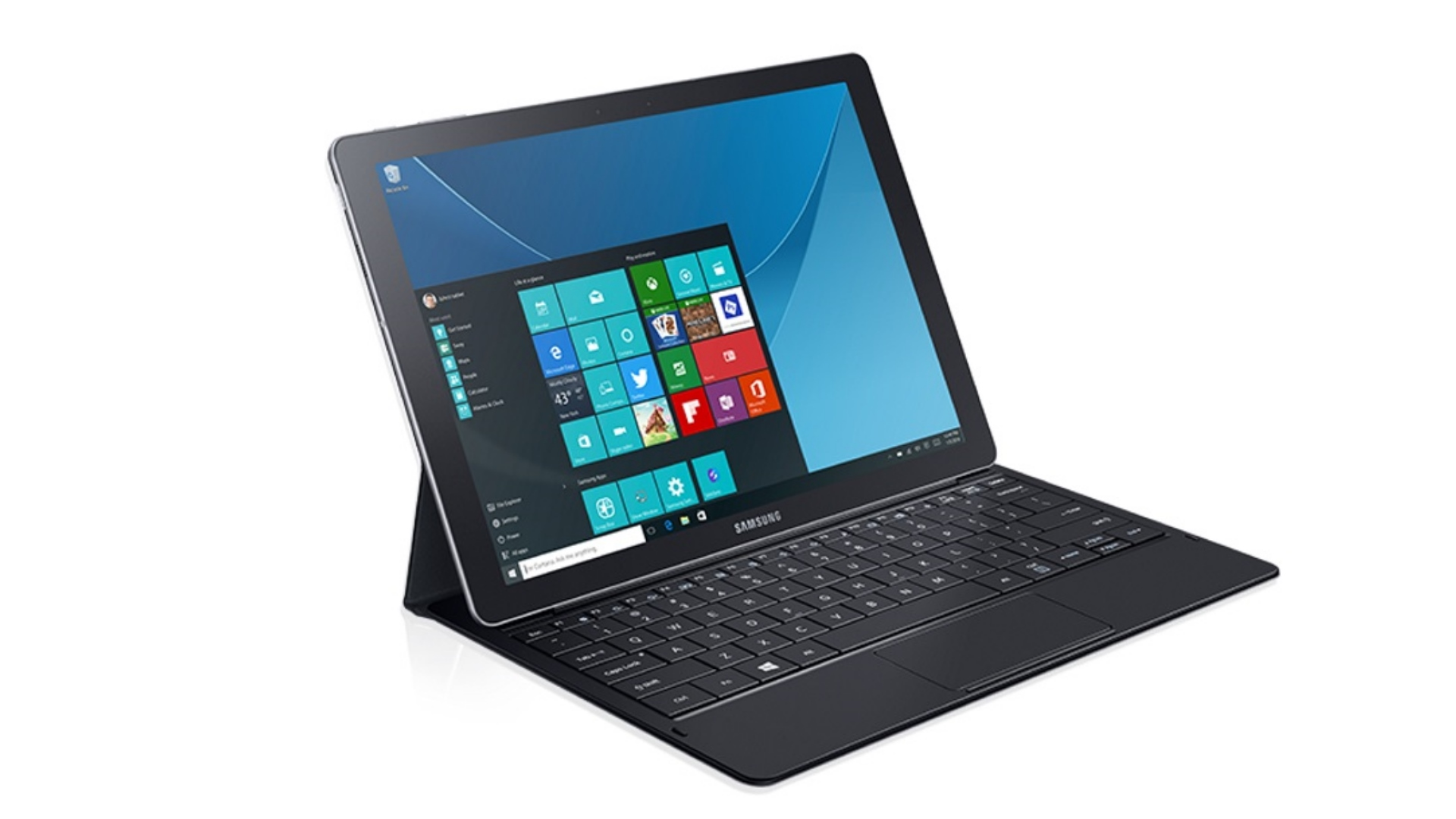 The best Windows tablets: Top a38TSWapXNmDLyWhv3Kv